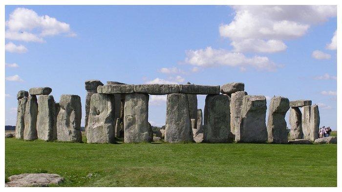monumen-arkeologi-stoneheng.jpg