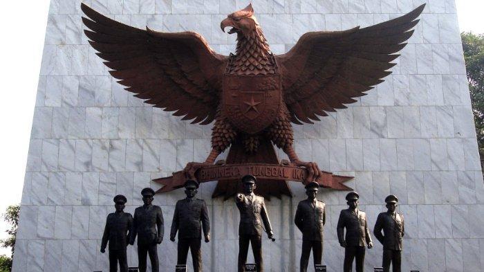 monumen-kesaktian-pancasila-4.jpg