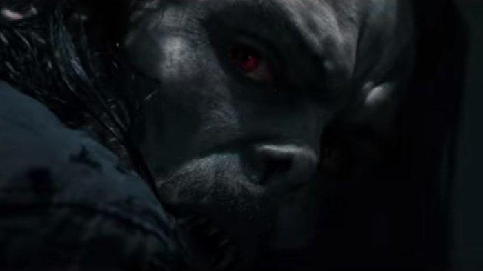 morbius-film.jpg