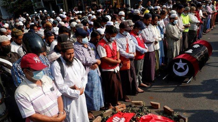 muslim-myanmar-06.jpg