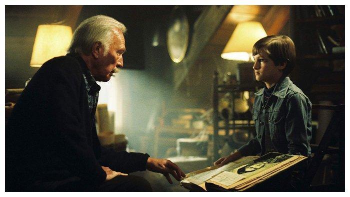 Film National Treasure 2004 Tribunnewswiki Com Mobile