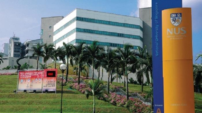 national-university-of-singapore-singapore-namesuniversitycom.jpg