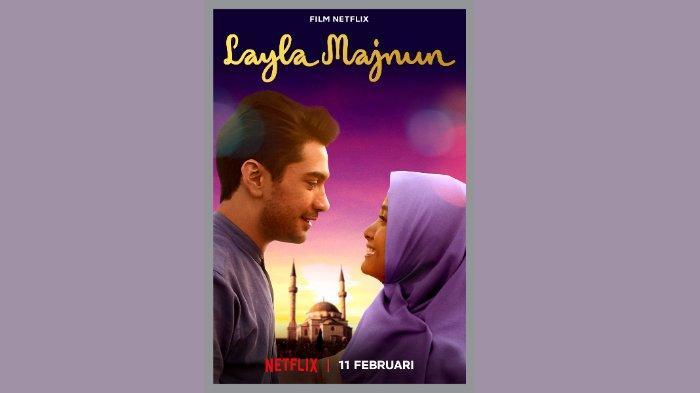 netflix-hadirkan-film-indonesia-terbaru-layla-majnun.jpg