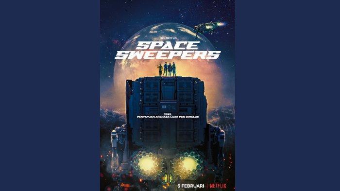 netflix-rilis-teaser-perdana-film-korea-terbaru-space-sweepers.jpg