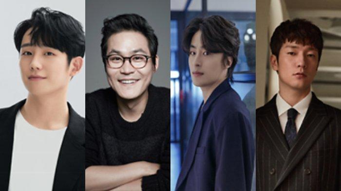 netflix-umumkan-para-pemain-serial-korea-terbaru-dp.jpg