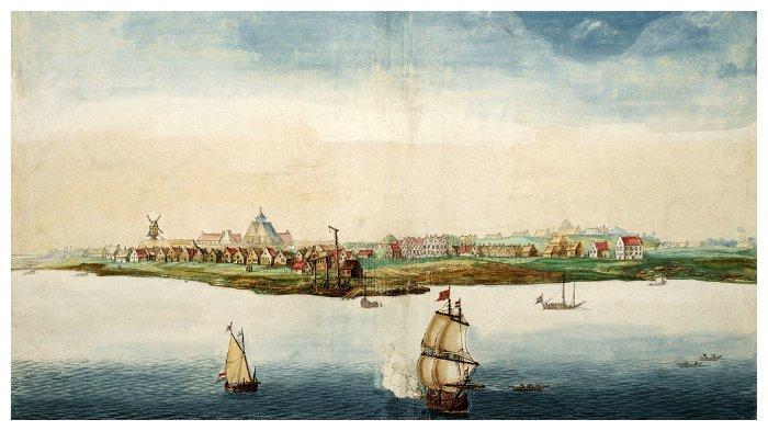 new-amsterdam-tahun-1664.jpg