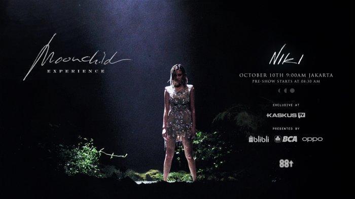 niki-akan-gelar-konser-musikal-teatrikal-pertama-bertajuk-moonchild-experience.jpg