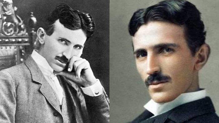 Nikola Tesla Tribunnewswiki Com Mobile