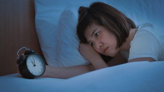 obstructive-sleep-apnea-osa-adalah-gangguan-pernapasan-yang-terjadi-saat-tidur.jpg