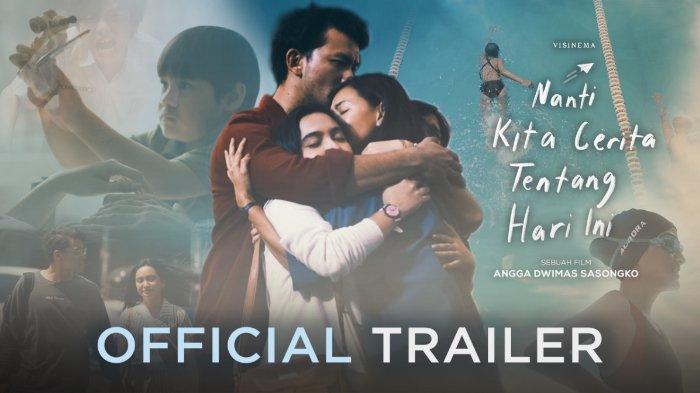 official-trailer-nanti-kita-cerita-tentang-hari-ini.jpg