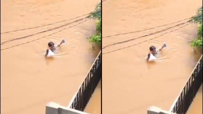 ojol-terjang-banjir.jpg
