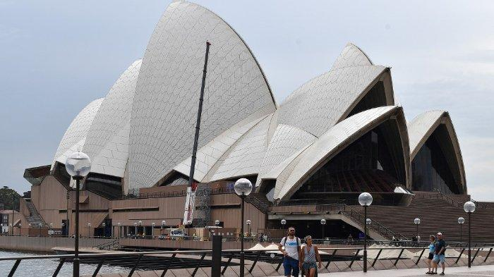 opera-house-di-australia.jpg