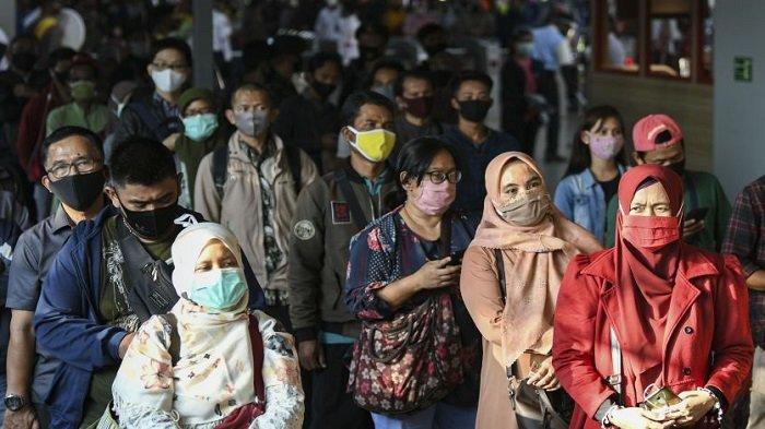 orang-indonesia.jpg