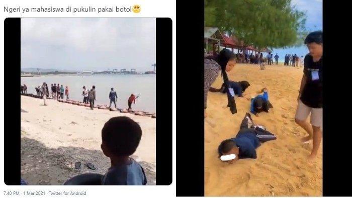 ospek-mahasiswa-dipukul-di-pantai.jpg