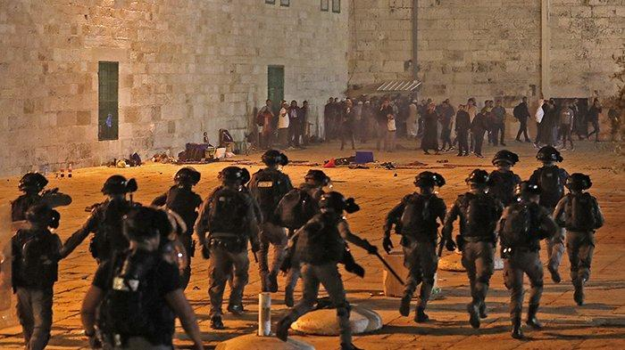 palestina-006.jpg