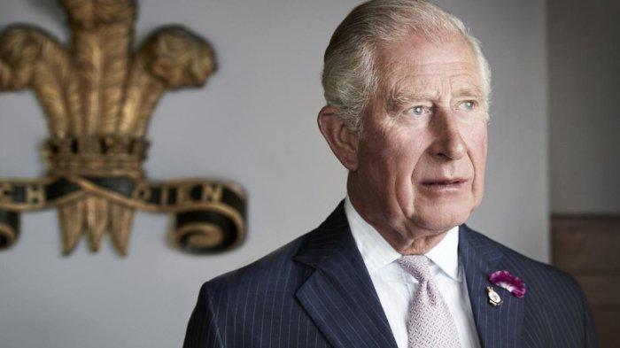 Pangeran Charles bakal terapkan aturan baru mengenai pewaris tahta Kerajaan Inggris.