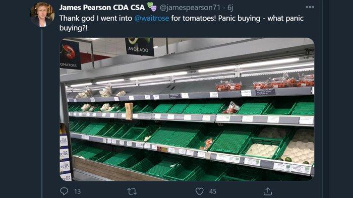panic-buying-di-inggris-setelah-kehadiran-virus-corona-varian-baru.jpg