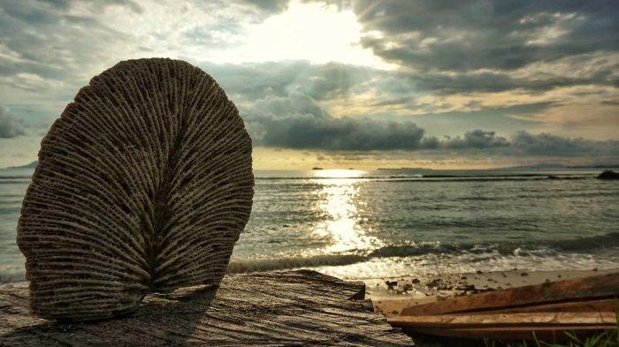 pantai-carocok-painan.jpg