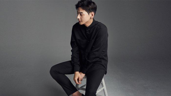 Park Ji Hoon Tribunnewswiki Com Mobile