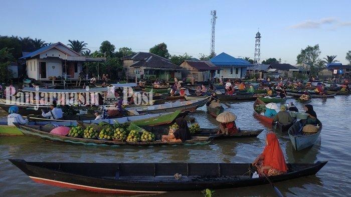 pasar-terapung-lok-baintan-di-desa-sungai-tandipah.jpg
