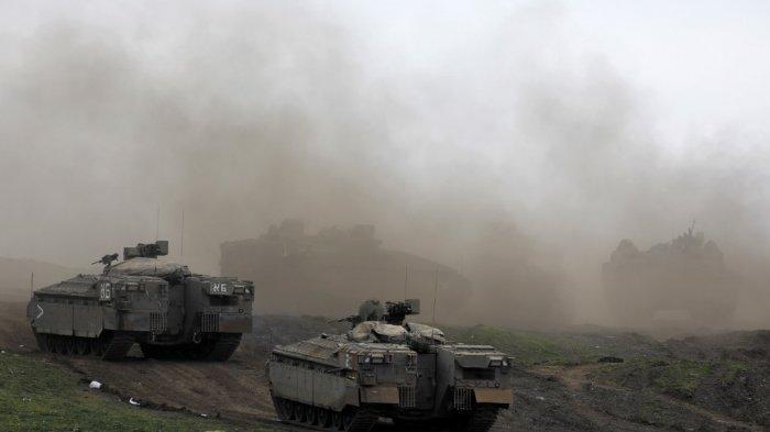 pasukan-israel-digambarkan-selama-latihan-militer-di-suriah.jpg