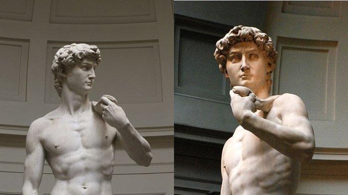 patung-david-karya-michaelangelo.jpg