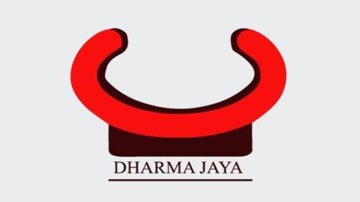 pd-dharma-jaya-loogo.jpg