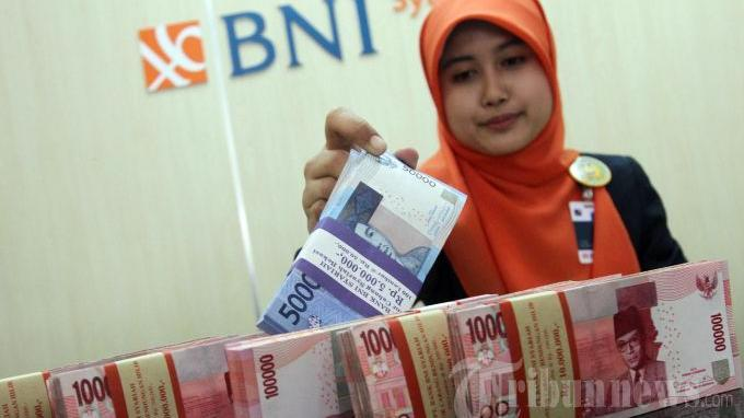 pegawai-bank-bni-salah-transfer-dana-rp-36-miliar.jpg