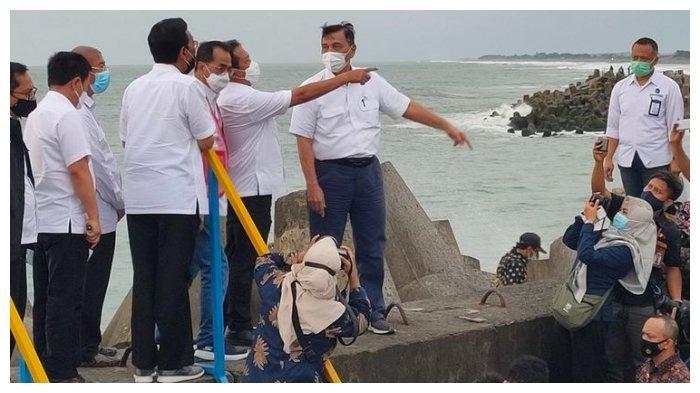 pelabuhan-Tanjung-Adikarto.jpg