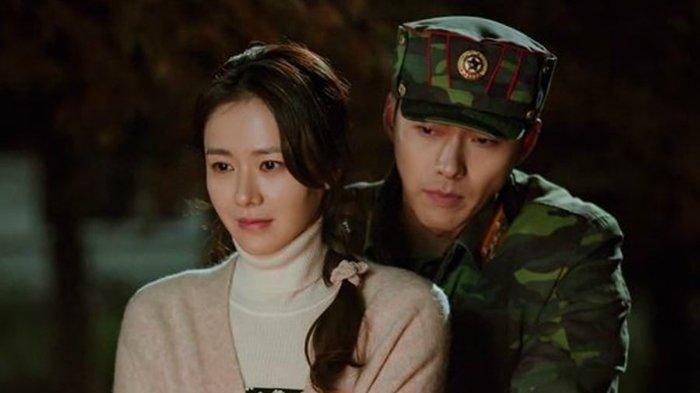 pemain-drama-korea-crash-landing-on-you-son-ye-jin-dan-hyun-bin.jpg