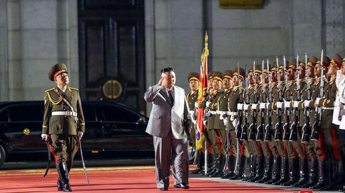 pembelot-korea-utara-03.jpg