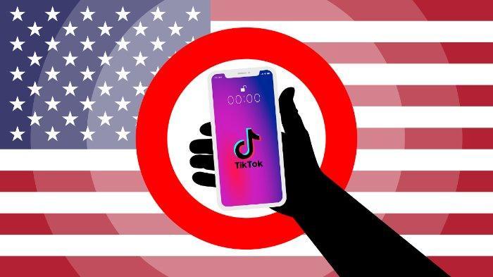 pemerintah-amerika-serikat-resmi-memblokir-aplikasi-tiktok-mulai-hari-ini-minggu-2092020.jpg