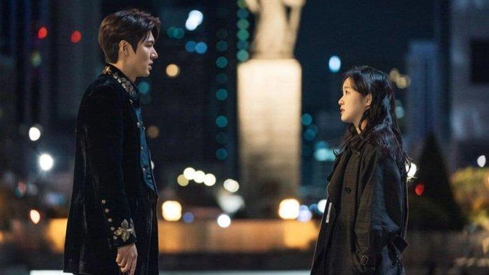 pemutaran-perdana-drama-the-king-eternal-monarch-yang-diperankan-lee-min-ho.jpg