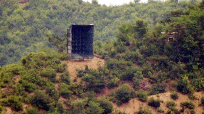 pengeras-suara-korea-utara.jpg