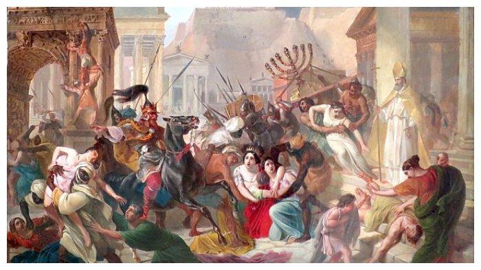 penjarahan-roma.jpg