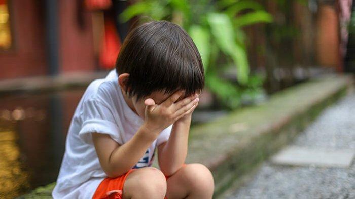 Penyebab dari sindrom Noonan