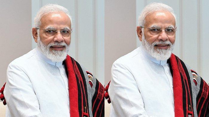 perdana-menteri-india-narendra-modi-456.jpg