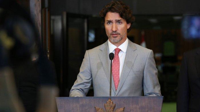 perdana-menteri-kanada-justin-trudeau-berbicara-selama-konferensi-pers.jpg