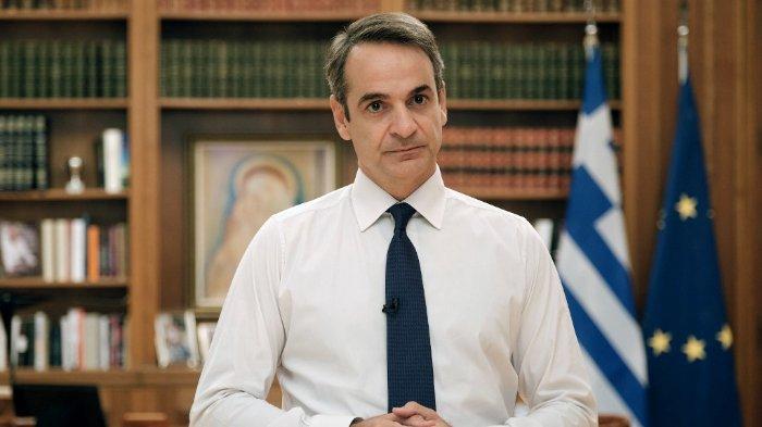 perdana-menteri-yunani-kyriakos-mitsotakis-34.jpg