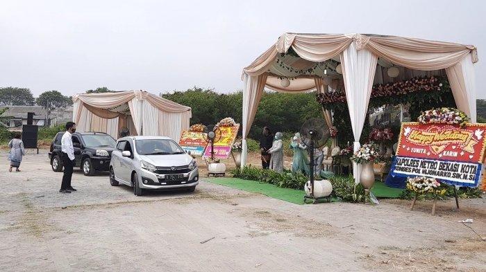 pernikahan-drive-thru2.jpg