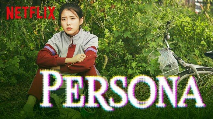 Film Korea Netflix