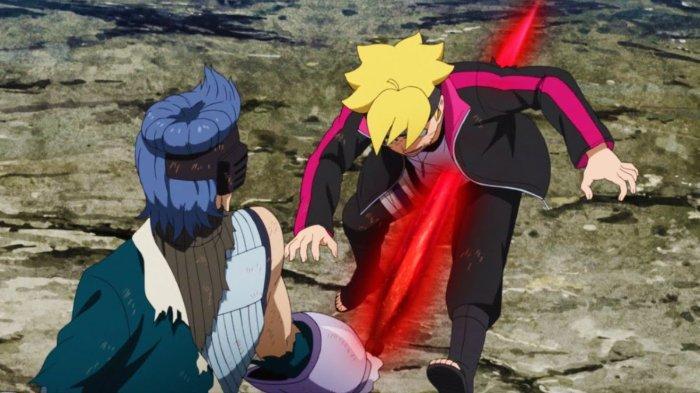 pertarungan-boruto-melawan-ao.jpg