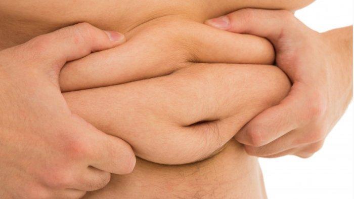 perut-buncit-timbun-lemak.jpg