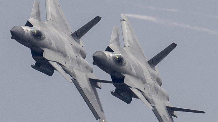pesawat-j-20-china.jpg
