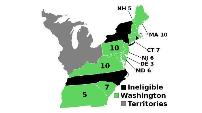 peta-hasil-pemilihan-presiden-as.jpg