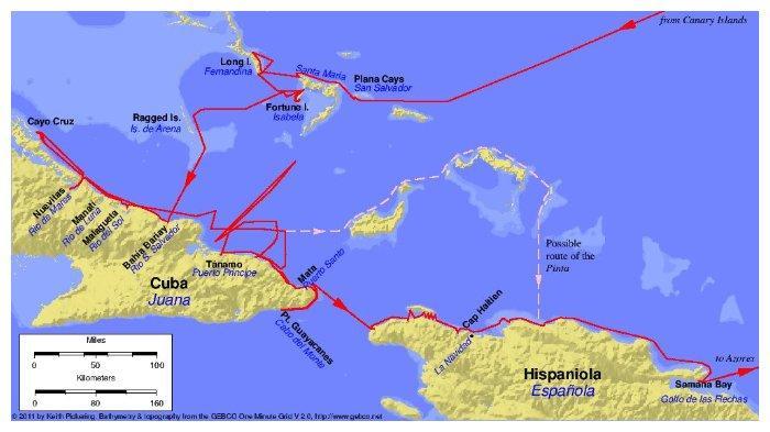 peta-pelayaran-columbus.jpg