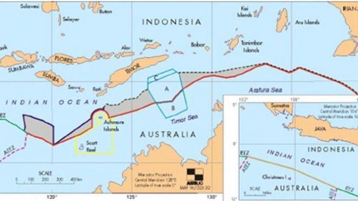 peta-timor-leste-dan-australia.jpg