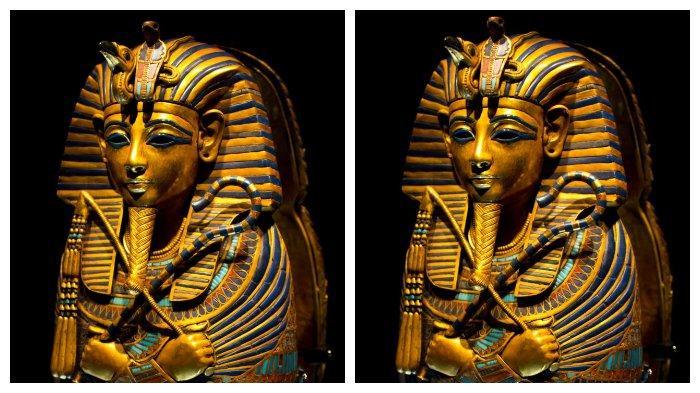 peti-mati-emas-tutankhamun.jpg