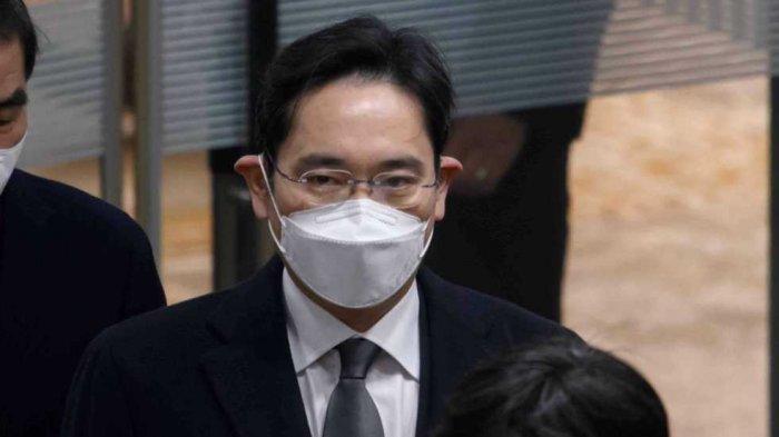 pewaris-samsung-lee-jae-yong-di-pengadilan-di-seoul-pada-18-januari-2021.jpg