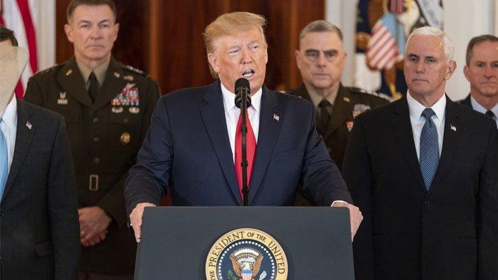 pidato-presiden-amerika-serikat-donald-trump-3.jpg